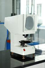 metallography microscope imported