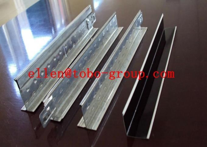 316 Stainless Steel Bars Steel Angle Bar AN 8550 Size 50×50×6MM×6M