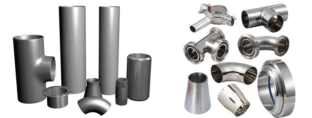 China best Stainless Steel Stub Ends on sales