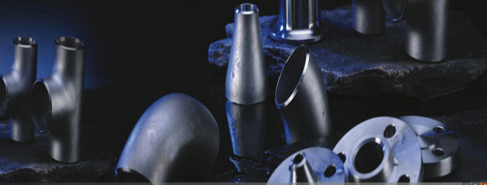 Quality butt weld fittings stainless steel elbow