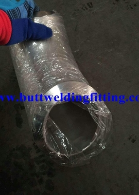 "China 3/4"" Socket Weld 90 Degree Steel Pipe Elbow Material A182 F321 Rating 3000# supplier"