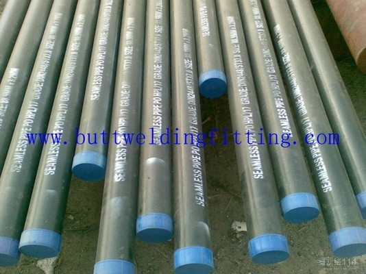 China A312 Stainless Steel Welded Pipe BIG SIZE 1000 - 3600MM OD TP304 TP316L supplier