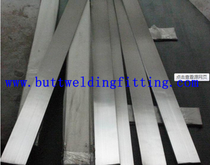 China AISI ASTM 304L Stainless Steel Bars Thickness 2mm-100mm , OD 1-600mm supplier