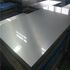 China TOBO Chinese Iron Sheet Supplier 10mm polished stainless steel plate 409 / 410 / 430 supplier