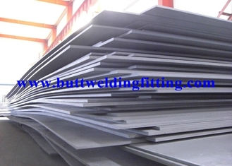China Material : ASTM B408 UNS 8810 Thickness : 7.5mm Width : 13mm Length : 13,500mm supplier