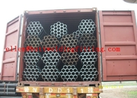 China API 5L ASTM A106 Marine Stainless Steel Tubing with 2 mm - 70 mm Wall thick factory