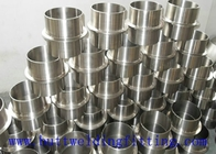 China Stainless Steel Lap Joint Stub End A420-WPL6 316L 304L ASME / ANSI B16.9 Size 1/2''~48 factory