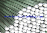 China Alloy 200 Nickel 200 Nickel Alloy Pipe ASTM B161 and ASME SB161 UNS N02200 factory