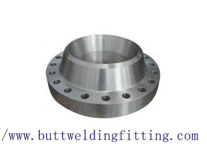 Astm a f sorf stainless steel pipe flanges dn cl