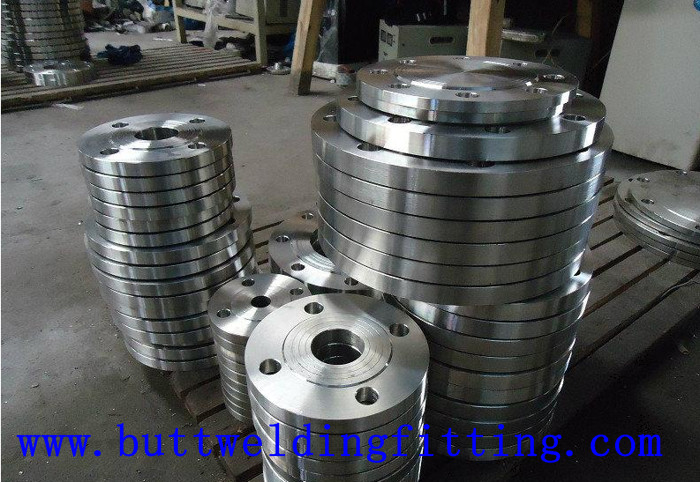 Forged steel astm ab hastelloy flange c no