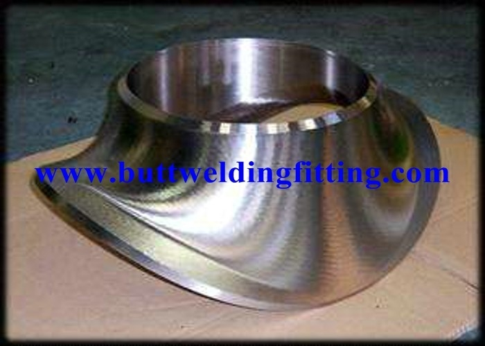Standard forged pipe fittings stainless steel a f