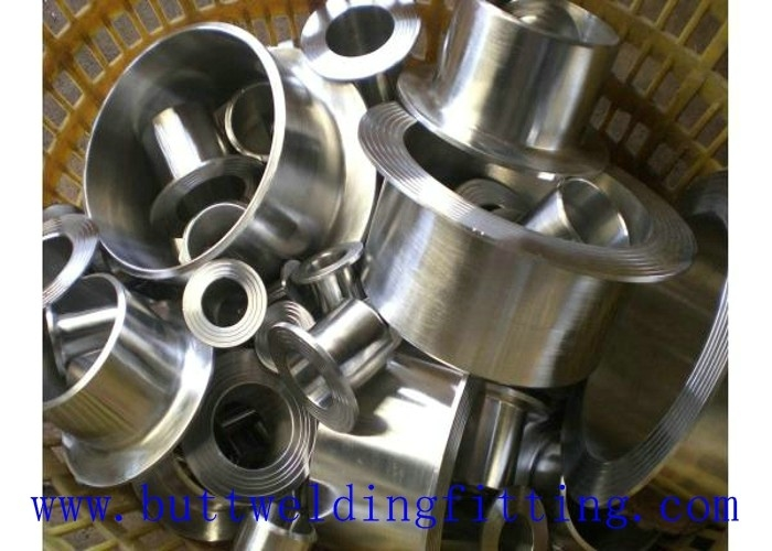 Stainless steel stub ends asme b material unss