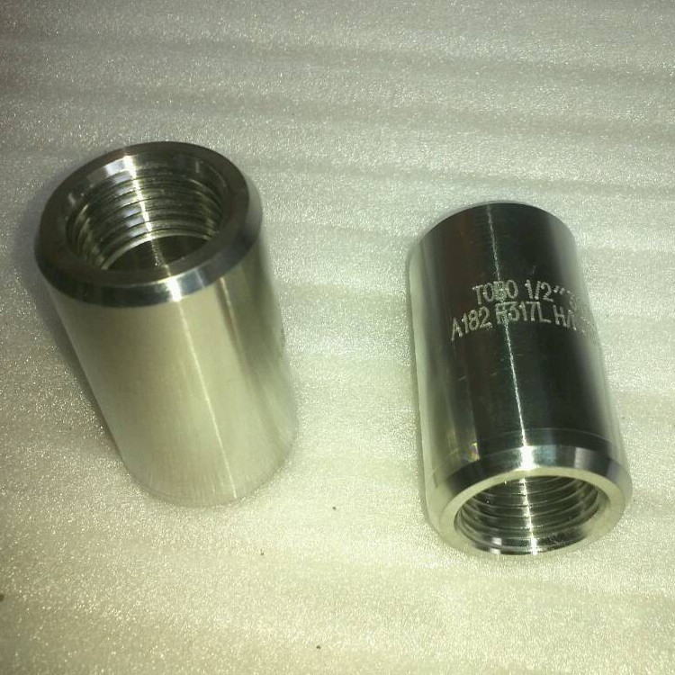 Dn  forged pipe fittings stainless steel