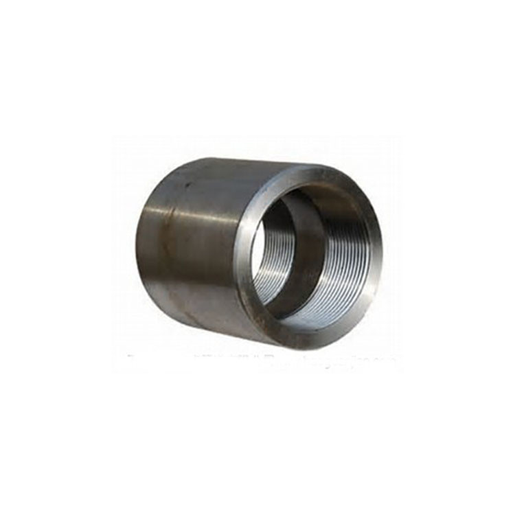 Dn din forged pipe fittings stainless steel npt