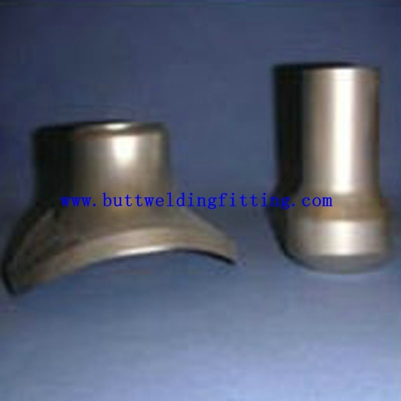 Inconel 783 Alloy 825 nickel alloy Butt Weld Fittings