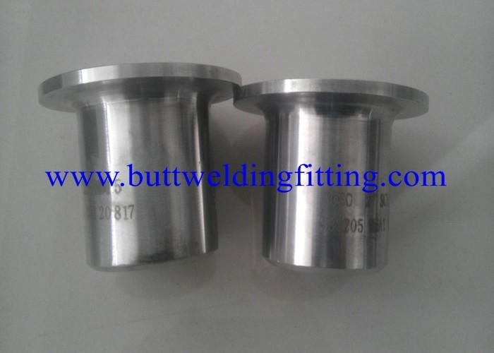 Incoloy wpnic wpnicmc stainless steel