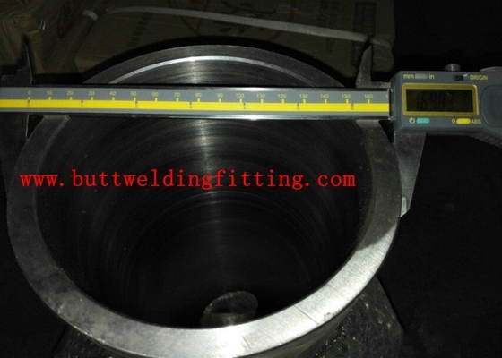 ASTM A269 A268 Black Stainless Steel Welded Pipe TP439 OD 88.25MM X WT 1.65MM Stainless Steel Welded Tubes