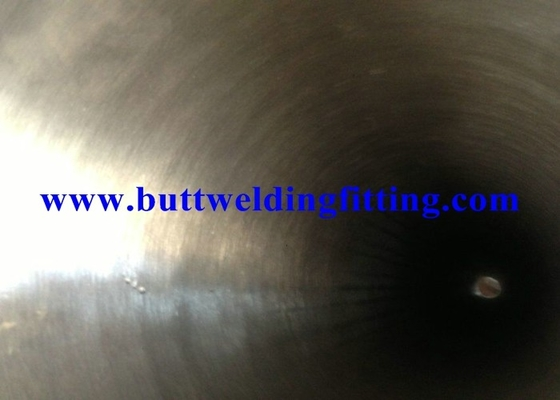 TP304 TP304L TP316L 304 Stainless Steel Seamless Pipe ASTM A269 3/8'' X 0.035'' X 20''