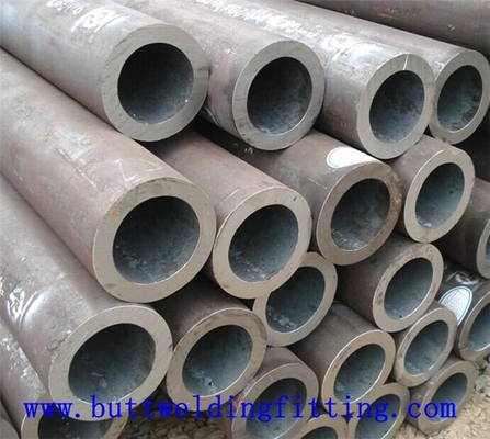 China Alloy UNS N10276 Hastelloy C Pipe B574 B575 B619 B622 ASTM A312 Size 1-72inch factory