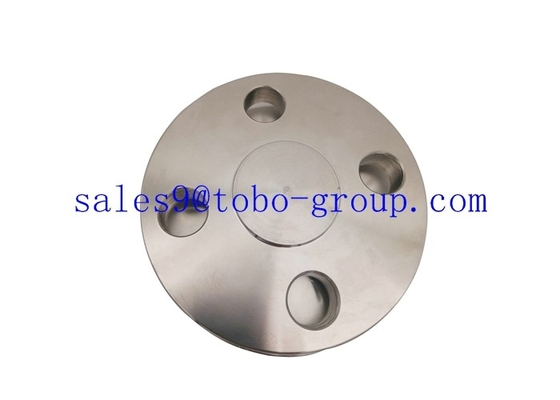 Socket Weld Fittings Steel Pipe Flanges Cl 600 Pressure Asme B16.5 Standard