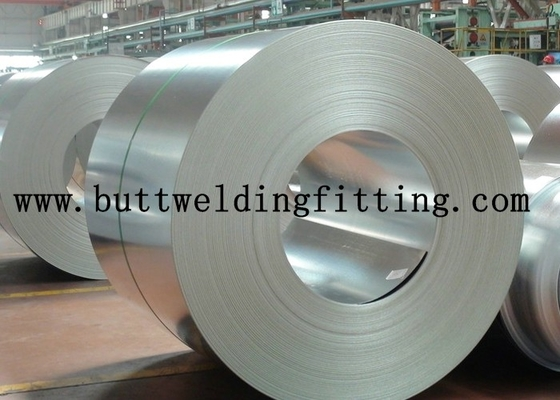 Duplex Stainless Steel Plate Galvanized Polish For Industry / Medical Equipment