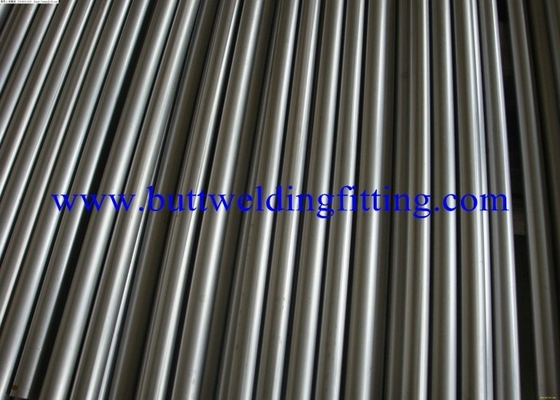 China 201 SS Square Tube Mirror Polished Stainless Steel Pipe 0.3mm-3.0mm Thickness factory