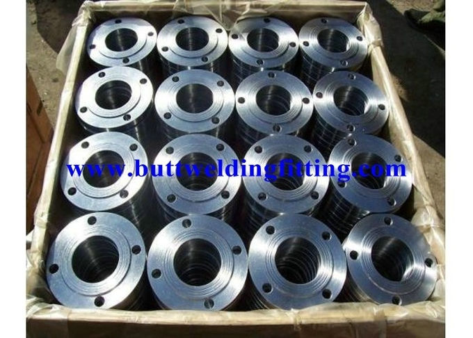 3 x 3 stainless steel steel 1 12 x 34 forged steel flanges 150 300 600 so