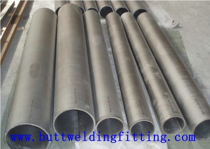 Astm thin wall stainless steel tubing mm outer