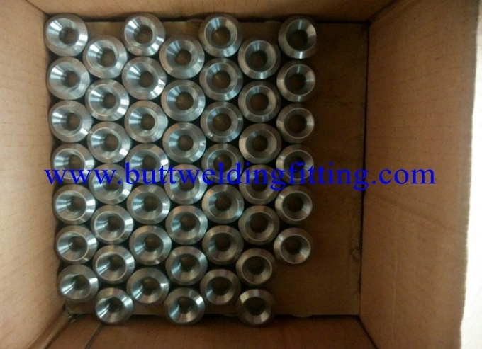 Steel Forged Fittings ASTM A182 F317LF317,Elbow , Tee , Reducer ,SW, 3000LB,6000LB  ANSI B16.11